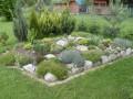 zahrada-skalka.jpg